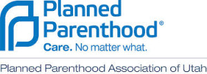 Planned Parenthood of Utah
