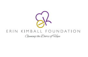 Erin Kimball Foundation