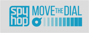 2016 Grantee: Spy Hop Move the Dial