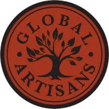 Global Artisans