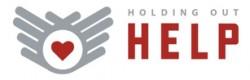 HOH-Logo-Horz-crop-e1431238449971