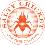 Salty Cricket
