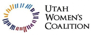 2016 Grantee: Utah Women's Coalition