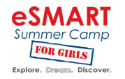 eSmart STEM Camp