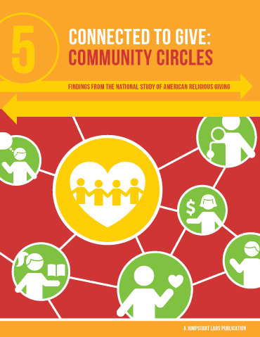 CtoG5_CommunityCircles_370x479
