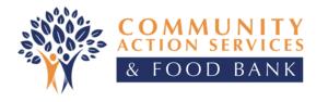 Community Action Provo Logo