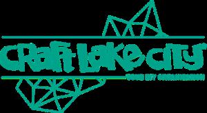 Craft Lake City Utah Women's Giving Circle Partner